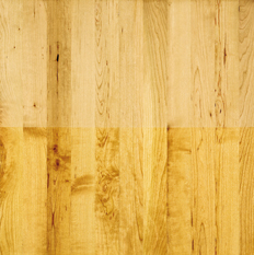 Mohawk Flooring Brazilian Cherry - Home  Garden - Compare Prices