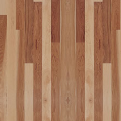 hickory wood floors, hickory flooring
