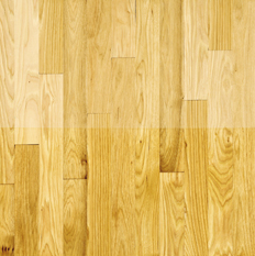 hickory pecan flooring, hickory pecan wood floors
