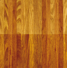 brazilian cherry hardwood flooring