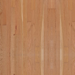 american cherry wood flooring