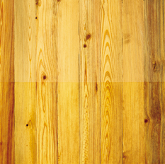 Wood Floor Depot Discount Wood Flooring Hardwood