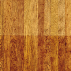 mesquite wood flooring
