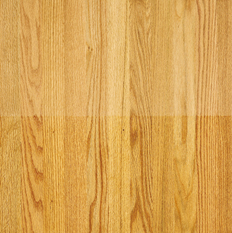 red oak hard wood flooring