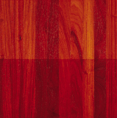 Wood Floor Depot Discount Wood Flooring Hardwood