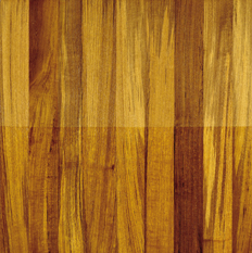 thai burmese teak wood flooring