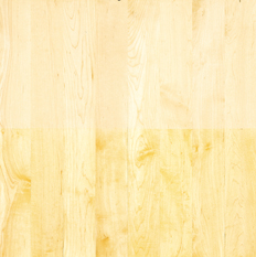 maple hardwood flooring, maple floors