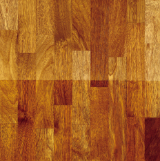 merbau flooring, merbau wood floors