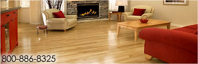 Wholesale Wood Floors Discount Wood Flooring Hardwood Flooring
